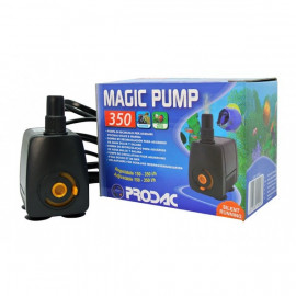 BOMBA DE RIEGO MAGIC PUMP 350  150/350 L/H