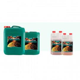 CANNAZYM 5 L. - CANNA (10 uds/caja)