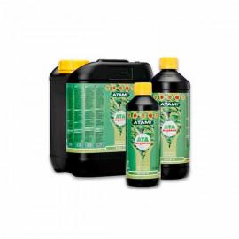 ORGANICS ALGA-C ATA  250 ml (16 uds/caja)