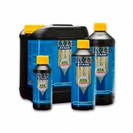 ORGANICS ROOT-C 500 ml ATA (25 uds/caja)