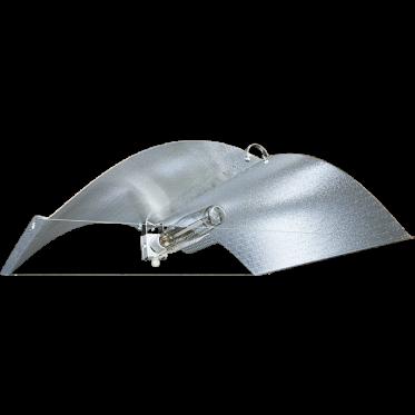 Reflector Adjust-A-Wing AVENGER Grande + Spreader 600W