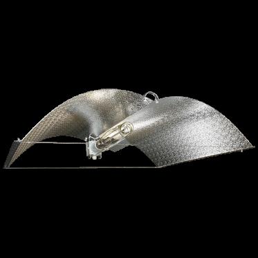 ADJUST-A-WINGS ENFORCER - ESTUCO (LARGE) - 100 cm x 70 cm.