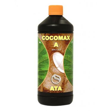 COCO MAX A+B 1 L  ATA (12 uds/caja)