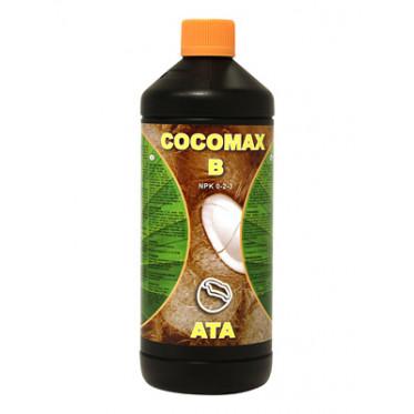 COCO MAX A+B 5L ATA