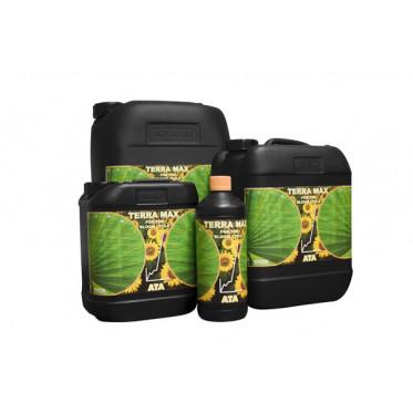 TERRA MAX  (BLOOM)  1 L ATA (12 uds/caja)