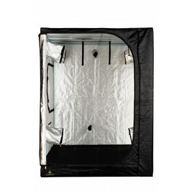 Dark Room II 150x150x200 cm (2 ventanas laterales)