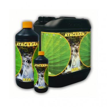 ATA CLEAN  250 ml