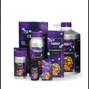 BLOOMBASTIC 325 ml ATA (12 uds/caja)