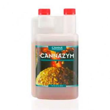 CANNAZYM 10 L. - CANNA