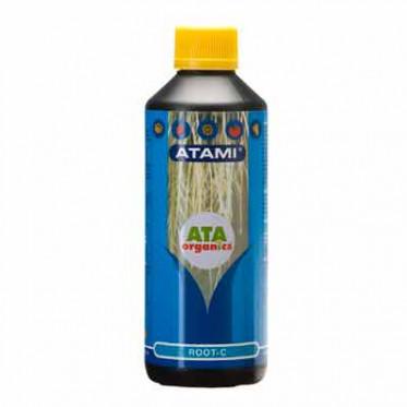 ORGANICS ROOT-C 100 ml ATA (16 uds/caja)