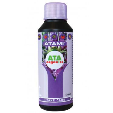 ATAMI TAKE CARE 50 ml