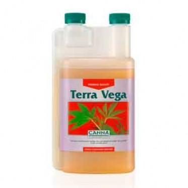 TERRA VEGA 1 L. - CANNA (10 uds/caja)