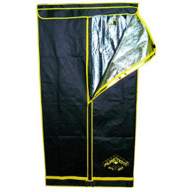 PURE TENT 60X60X160
