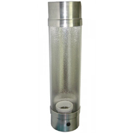 COOL TUBE GLASS HT 125