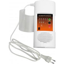 OZONIZADOR CORNWALL ELECTRONICS 7W 200 mg/h (20 uds/caja)