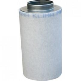 FILTRO CARBON PK MAX 480 m3 optimum 360m3 - 125 - 40 cm