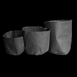 Cool Pot 9.1 L. (Diametro 20 cm x Altura 25 cm.) - Sin asas