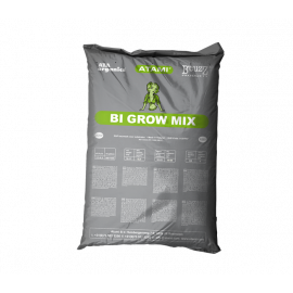 BI GROW MIX 50 L.  (ATAMI - 70 UNDS. PALET)