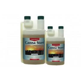 CANNA START 1 L. - CANNA