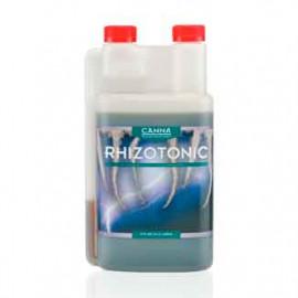 RHIZOTONIC 1 L. - CANNA (10 uds/caja)